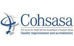 Cohsasa