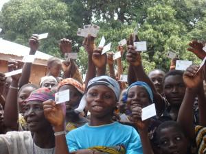 Nigeria41