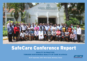 Screen Shot 2016-05-10 at 12.34.05